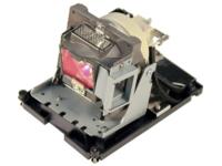 MicroLamp Projector Lamp for Vivitek 3000 hours, 310 Watt ML12564 - eet01