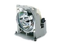 MicroLamp Projector Lamp for ViewSonic 5000 hours, 180 Watt ML12595 - eet01