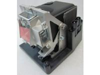 MicroLamp Projector Lamp for Promethean 2500 hours, 220 Watts ML12613 - eet01