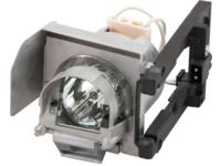MicroLamp Projector Lamp for Panasonic 4000 hours, 240 Watts ML12614 - eet01