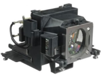 MicroLamp Projector Lamp for Eiki 2000 Hours, 245 Watt ML12615 - eet01