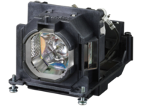MicroLamp Projector Lamp for Panasonic 5000 hours, 230 Watts ML12643 - eet01