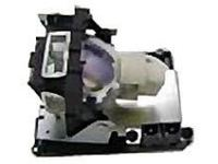 MicroLamp Projector Lamp for BenQ 2000 hours, 280 Watts ML12685 - eet01