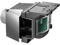 MicroLamp Projector Lamp for BenQ 3500 hours, 210 Watt ML12691 - eet01