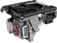 MicroLamp Projector Lamp for BenQ 2500 hours, 310 Watt ML12697 - eet01