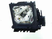 MicroLamp Projector Lamp for Optoma 7000 hours, 195 Watts ML12730 - eet01