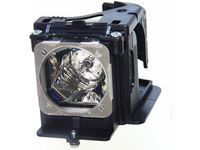 MicroLamp Projector Lamp for Promethean 5000 hours, 300 Watt ML12751 - eet01