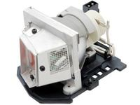 MicroLamp Projector Lamp for Optoma 5000 hours, 180 Watts ML12752 - eet01