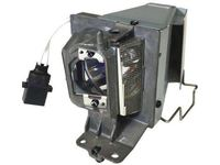MicroLamp Projector Lamp for Optoma 5000 hours, 195 Watt ML12755 - eet01