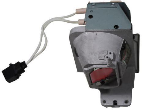 MicroLamp Projector Lamp for Optoma 2000 hours, 220 Watt ML12757 - eet01