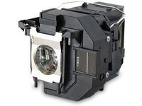 MicroLamp Projector Lamp for Epson 2000 hours, 300 Watt ML12764 - eet01