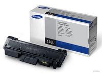 Samsung Toner MLT-D116L 3.000 Seiten  MLT-D116L - eet01