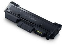 Samsung Toner MLT-D116S 1.200 Seiten  MLT-D116S - eet01