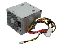 Dell PWR,SPLY,280W,UPC,EPA,FLX **Refurbished** MM720 - eet01
