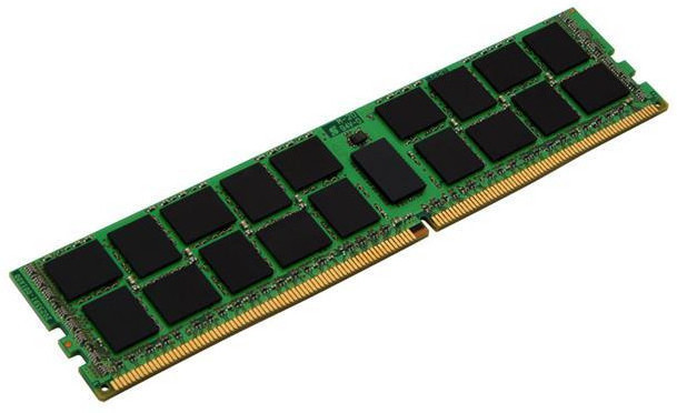 MicroMemory 8GB Module for HP 2133MHz DDR4 MMHP003-8GB - eet01