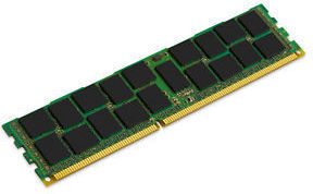 MicroMemory 16GB Module for HP 1866MHz DDR3 MMHP064-16GB - eet01