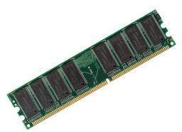 MicroMemory 2GB Module for HP 1333MHz DDR3 MMHP160-2GB - eet01