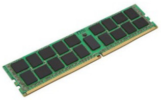 MicroMemory 16GB Module for HP 2400MHz DDR4 MMHP209-16GB - eet01