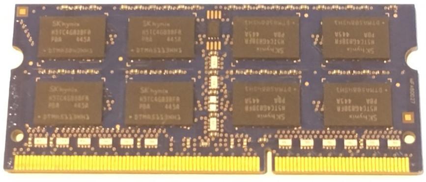 MicroMemory 8GB Memory Module 1866MHz DDR3 MMKN003-8GB - eet01