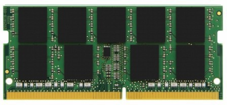 MicroMemory 4GB Memory Module 2400MHz DDR4 MMKN021-4GB - eet01