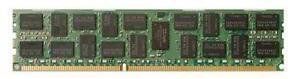 MicroMemory 8GB Memory Module 1600MHz DDR3 MMKN053-8GB - eet01