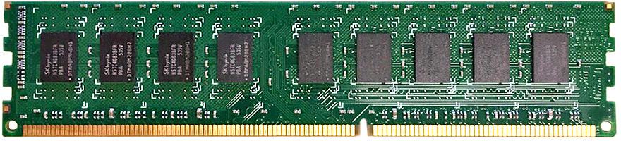 MicroMemory 8GB Module for Lenovo 1066MHz DDR3 MMLE017-8GB - eet01