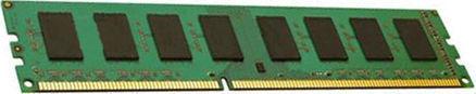 MicroMemory 4GB Module for Lenovo 1333MHz DDR3 MMLE021-4GB - eet01