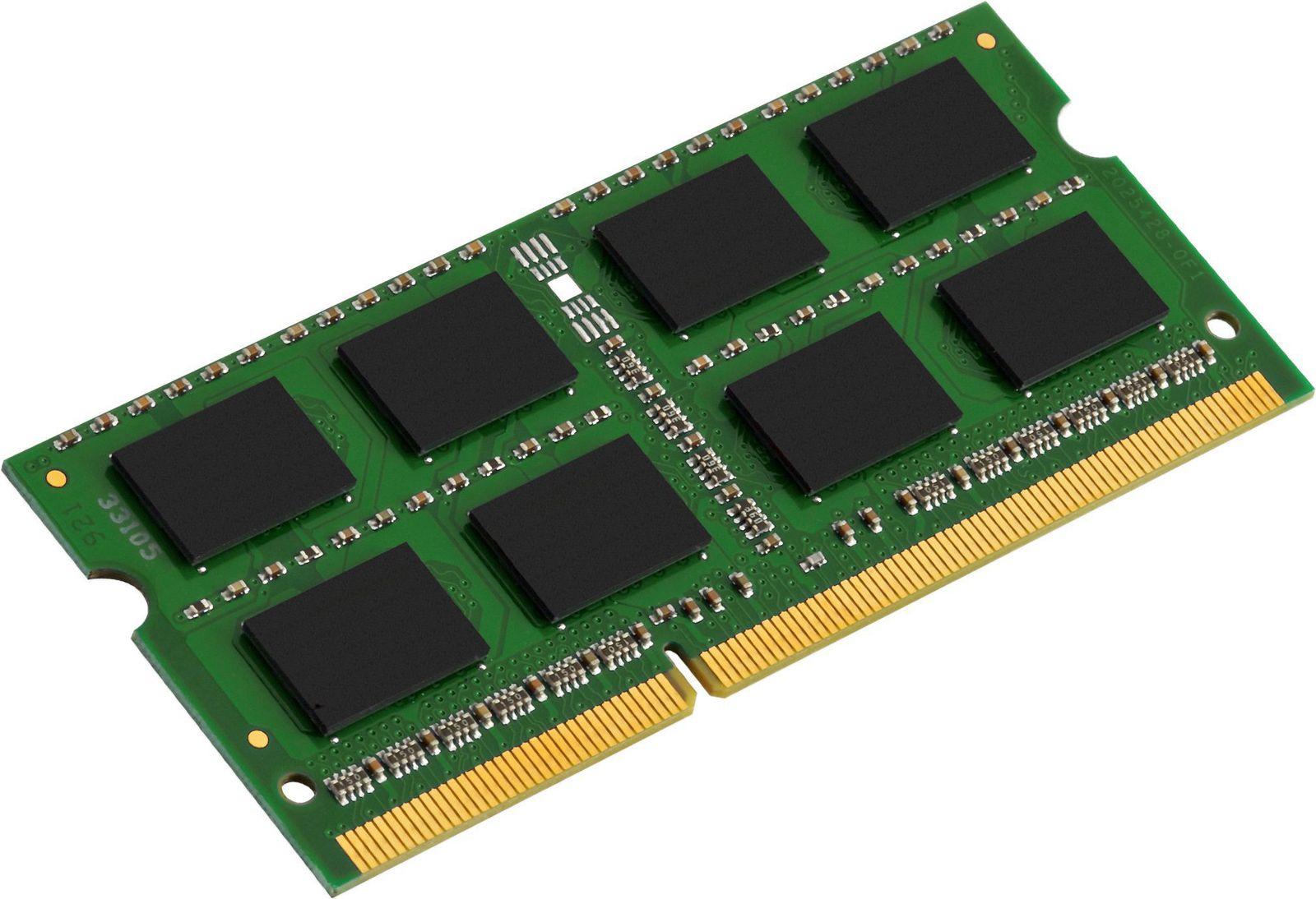 MicroMemory 4GB Module for Lenovo 2133MHz DDR4 MMLE037-4GB - eet01