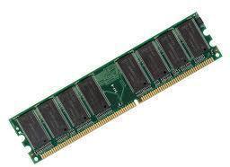 MicroMemory 8GB Module for Lenovo 1333MHz DDR3 MMLE042-8GB - eet01
