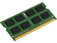 MicroMemory 8GB DDR4 2133MHz PC4-17000 1x8GB SO-DIMM memory module MMXDE-DDR4-0001-8GB - eet01