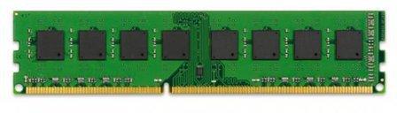 MicroMemory 8GB DDR4 2400MHz PC4-19200 1x8GB DIMM memory module MMXHP-DDR4D0008 - eet01