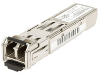 MO-SFP2216CS MicroOptics SFP, 1.25Gb/s, LC, MM 850nm, 550m, DDMI - eet01