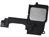 MicroSpareparts Mobile Loudspeaker  MOBX-IP5C-INT-3 - eet01