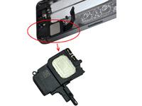 MicroSpareparts Mobile Loudspeaker  MOBX-IP5S-INT-3 - eet01