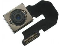 MicroSpareparts Mobile Back camera  MOBX-IP6-INT-11 - eet01