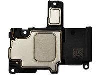 MicroSpareparts Mobile Loudspeaker  MOBX-IP6-INT-3 - eet01