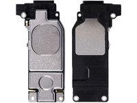 MicroSpareparts Mobile Loudspeaker  MOBX-IP7P-INT-3 - eet01
