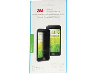 3M Privacy screen protector F/iPhone 6 Portrait/Glossy MPPAP001 - eet01