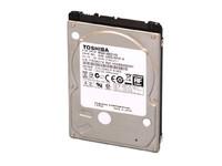 Toshiba 1TB 5400RPM 8MB 9,5MM SATA  MQ01ABD100 - eet01