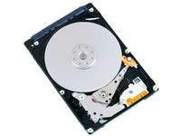 Toshiba 320GB 5400RPM 8MB 7MM SATA **Refurbished** MQ01ABF032-RFB - eet01