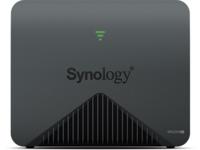 Synology Mesh Router MR2200ac  MR2200AC - eet01