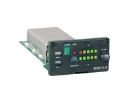 MIPRO Diversity Receiver Module 16Ch RX MA-505/705/7/8 808 MRM-70 - eet01