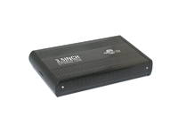 "MicroStorage 1TB USB2.0 3,5"" 7200rpm  MS1TE3.5USB - eet01"