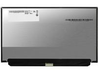 "MicroScreen 12,5"" LCD HD Matte 1366x768 MSC125H30-192M - eet01"
