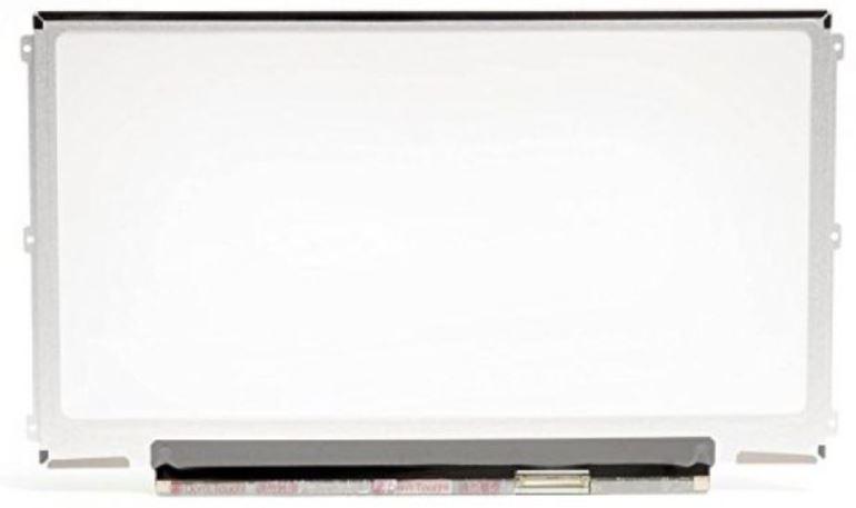 "MicroScreen 12,5"" LCD HD Matte 1366x768 MSC125H40-013M - eet01"