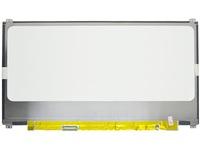 "MicroScreen 13,3"" LCD FHD Matte 1920x1080 MSC133F30-111M - eet01"