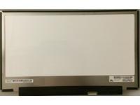 "MicroScreen 13,3"" LCD FHD Glossy 1920x1080 MSC133F30-165G - eet01"