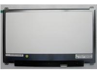 "MicroScreen 13,3"" LCD FHD Matte 1920x1080 MSC133F30-170M - eet01"