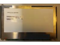 "MicroScreen 13,3"" LCD FHD Matte 1920x1080 - Exact B133HAN02.7 MSC133F30-205M - eet01"