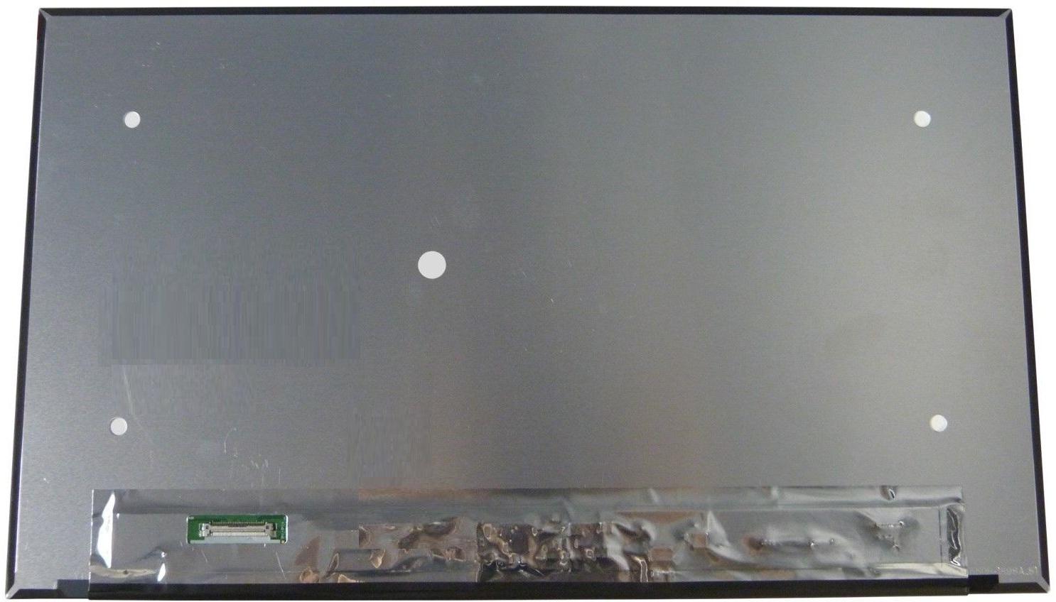 "MicroScreen 13,3"" LCD FHD Glossy 1920x1080 MSC133F30-232G - eet01"